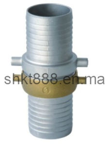 American Type Fire Coupling pictures & photos
