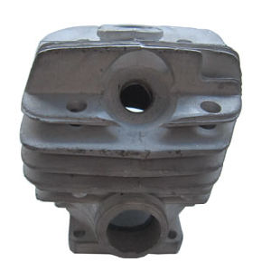 Cylinder for 066 Chainsaw Price pictures & photos