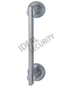 Door Handle Ss204 Handle Furniture (SS-P6815) pictures & photos