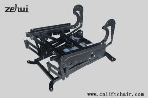 Portable Recliner Mechanism for Sofa (ZH8070) pictures & photos