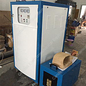 Box Type 1200 Electric Resistance Furnace for University and Laboratory