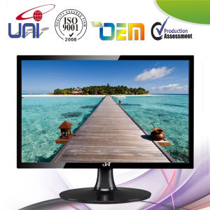 2015 Songtian Uni Smart High Quality 36-Inch E-LED TV pictures & photos