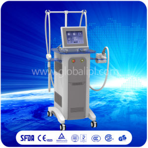 High Quality Body Slimming Shaping Machine pictures & photos