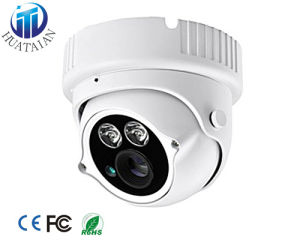 Security Surveillance CCTV IP Camera (IPC-1391)