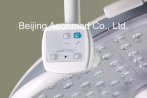 LED Surgical Light Ol9500 Series with CE Certificate pictures & photos