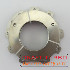 Nozzle Ring for Gt1749mv 768329-0001 Turbochargers pictures & photos