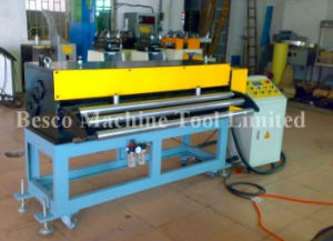 Power Press Automatic Feeding System, Nc Feeder for Power Press, Feeding Machine for Press pictures & photos