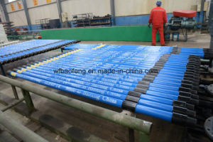 Glb200-21 Progressive Cavity Pump Well Pump pictures & photos