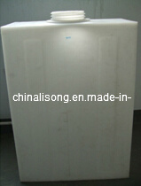 Industrial Chemical Tank pictures & photos