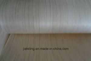 Engineered Poplar Veneer (white colour) pictures & photos