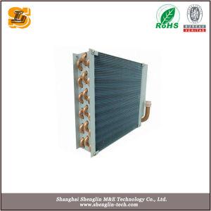 HVAC Evaporator Coil (CE, ISO 90001, SGS, TUV) pictures & photos