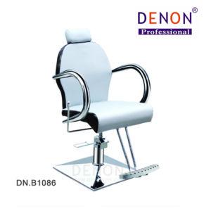 Hair Chair Salon Furniture Beauty Manufacturer (DN. B1086) pictures & photos