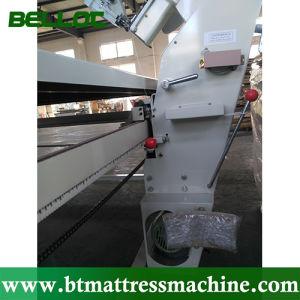 Mattress Tape Edge Machine Bt-MB1 pictures & photos
