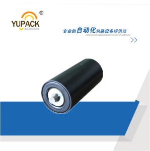 Zy Series Seal Type Roller for Conveyor pictures & photos