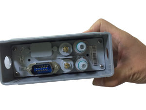 SPA IPL Shr /Portable Shr IPL /IPL Hair Removal pictures & photos