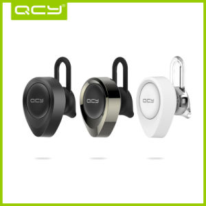 Sport Mobile Phone Accessories Wireless Bluetooth in-Ear Earbuds pictures & photos
