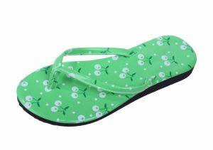 Sandals CS-W067