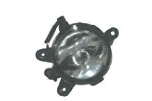 Fog Lamp (BLG 1109) pictures & photos