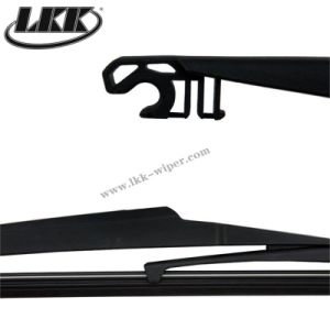 12′′ Rear Wiper Blade, New Design Wiper Blade for Toyota Land Cruiser pictures & photos