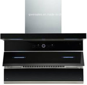 Kitchen Range Hood with Touch Switch CE Approval (CXW-238ZJ8027) pictures & photos