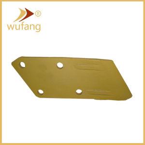 Side Cutter (WF506)