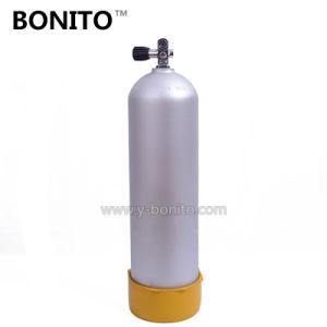 Bonito Diving Aluminium Cylinder 12L