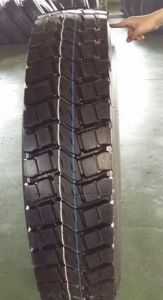 Chengshan Linglong Radial Truck Tyre 11r22.5 pictures & photos
