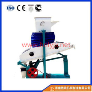 Grain Stone Remover Destoner pictures & photos