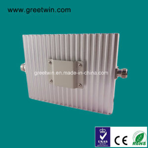 Indoor 23dBm GSM900MHz Signal Repeater in Offices (GW-23HG) pictures & photos