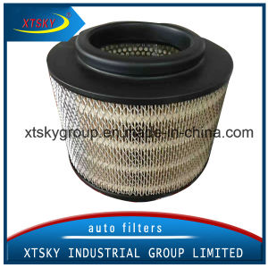 Air Filter for Toyota (17801-0c010) , Autoparts pictures & photos