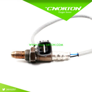 Aps-07616f Hot Sale Factory Direct Price Auto 89467-0r040 Oxygen Sensor for Toyota RAV4 09-12 pictures & photos