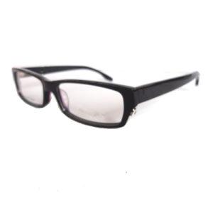 Glasses Frame (LM-9196)