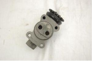 High Quality Foton Auto Truck Parts Brake Slave Pump pictures & photos