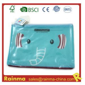 PVC Pencil Bag for School Students pictures & photos
