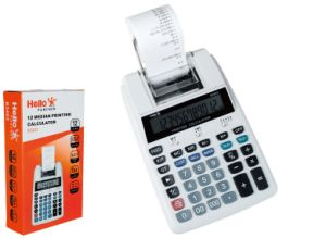 Printer Calculator (B3403)
