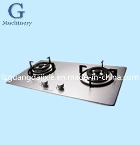 Gas Burner Accessories pictures & photos