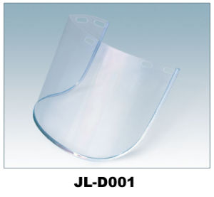 Face Shield pictures & photos