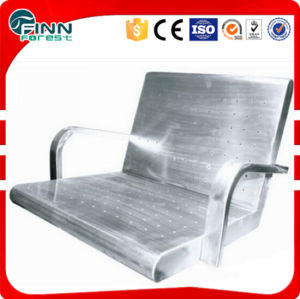 Stainless Steel Swimming Pool Impactor SPA Massage Chair pictures & photos