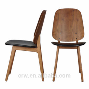 Rch-4275 Wholsale Solid Oak Dining Chair with Cheap Price pictures & photos