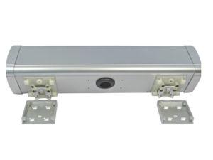 Sinoamigo on Desktop Box Cable Table Box pictures & photos