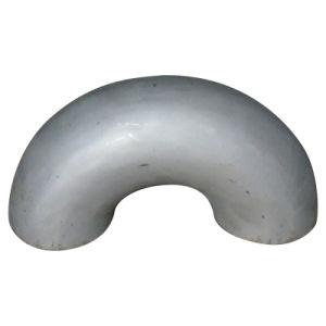 Asme Stainless Steel Seamless Return Bends