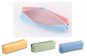 School Pencil Bag (MS9065) pictures & photos