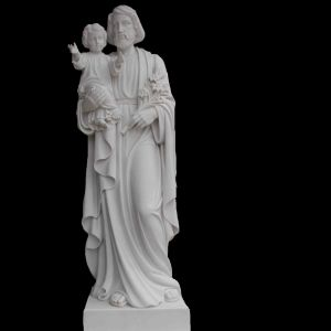 Stone Marble Carving Religious Statue Sculpture pictures & photos