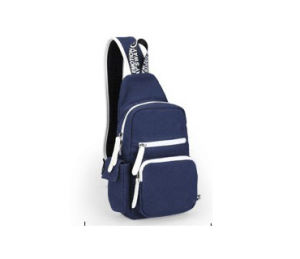 Supply High Quality Nylon Sport Bag (B75748) pictures & photos