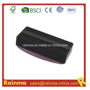Whiteboard Eraser for Stationery Supply pictures & photos