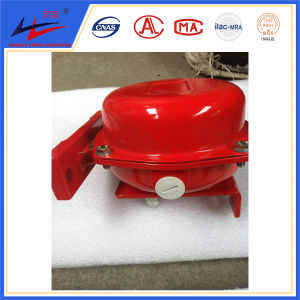 Top Quality Hot Sale 10% off Conveyor Deviation Switch pictures & photos