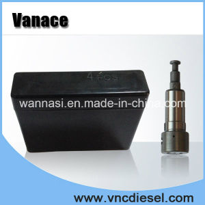 134153-3620 P317 Diesel Plunger for Fuel Pump pictures & photos