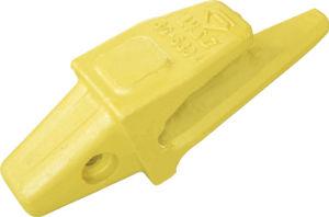 Bucket Tooth Adapters/Adaptors/Holders for Liebherr Excavators pictures & photos