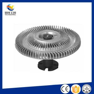 Hot Sell Cooling System Auto Fan Clutch for Car pictures & photos
