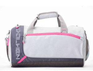 Travel Bags (DW-6178)